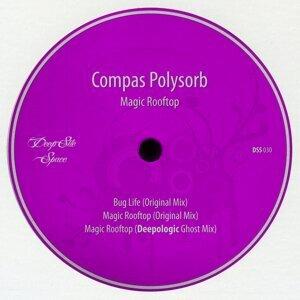 Compas Polysorb 歌手頭像