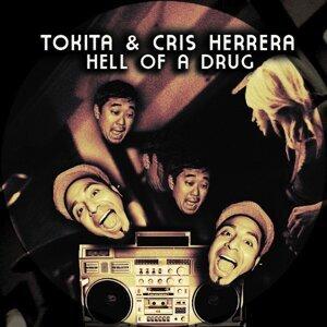Tokita, Cris Herrera 歌手頭像