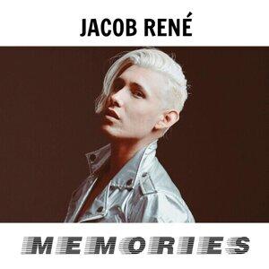 Jacob René 歌手頭像