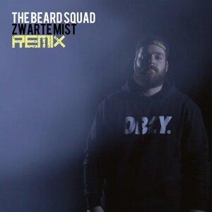 The Beard Squad 歌手頭像