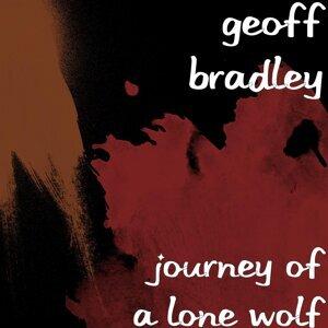 Geoff Bradley, Amaroq Weiss 歌手頭像