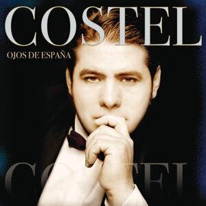 Costel Busuioc 歌手頭像