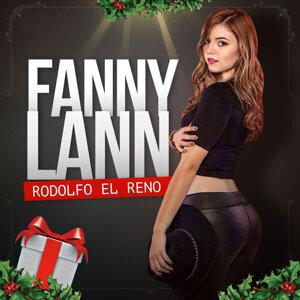 Fanny Lann 歌手頭像