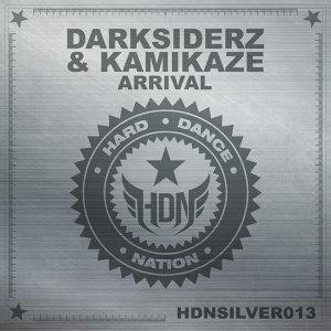 Darksiderz & Kamikaze 歌手頭像