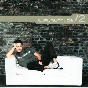 Dieter Nuhr 歌手頭像