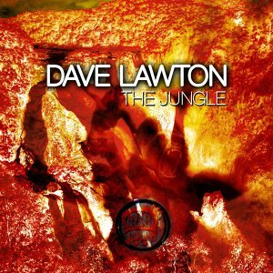 Dave Lawton 歌手頭像
