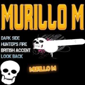 Murillo M 歌手頭像