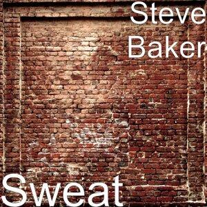 Steve Baker 歌手頭像