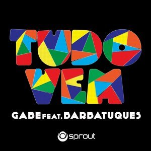 Gabe feat. Barbatuques 歌手頭像