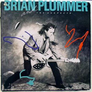 Brian Plummer 歌手頭像