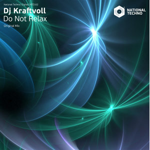 DJ Kraftvoll 歌手頭像