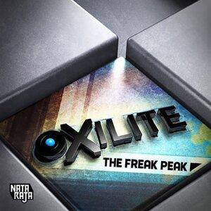 OxiLiTe 歌手頭像