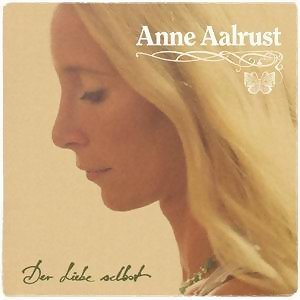 Anne Aalrust 歌手頭像