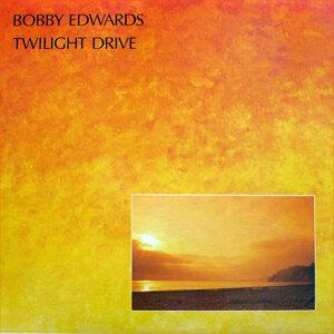 Bobby Edwards 歌手頭像