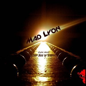 Mad Lyon 歌手頭像