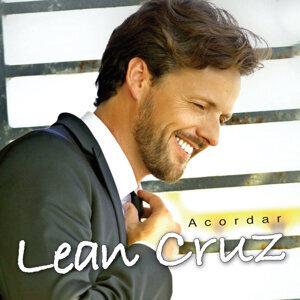 Lean Cruz 歌手頭像