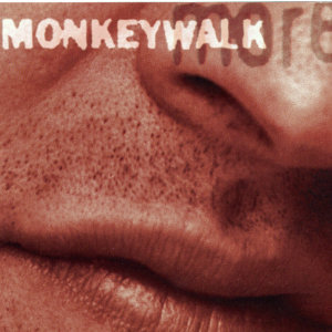 Monkeywalk