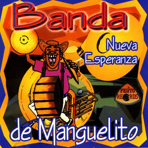 Banda Nueva Esperanza De Maguelito 歌手頭像