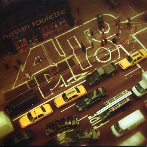 Autopilot 歌手頭像