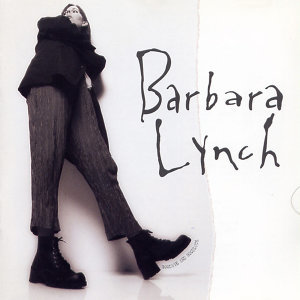 Barbara Lynch 歌手頭像