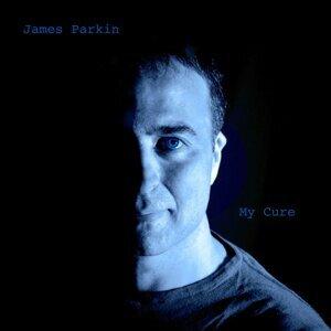 James Parkin 歌手頭像