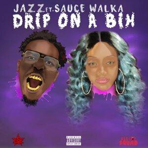 Jazz, Sauce Walka 歌手頭像