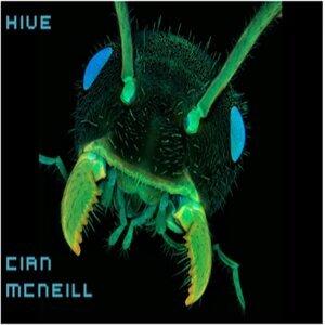 Cian McNeill 歌手頭像