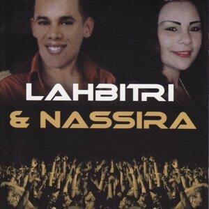 Lahbitri, Nassira 歌手頭像