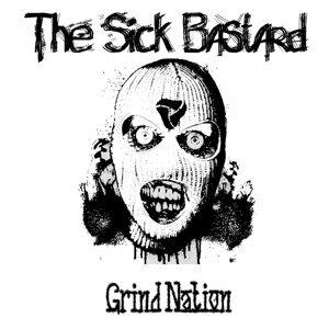 The Sick Bastard 歌手頭像