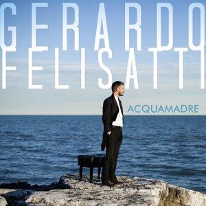 Gerardo Felisatti 歌手頭像