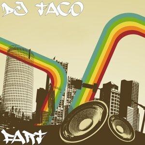 DJ Taco 歌手頭像