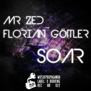 florian göttler & Mr Zed 歌手頭像