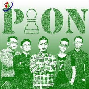 Pion Band 歌手頭像