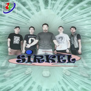 Sirkel Band 歌手頭像