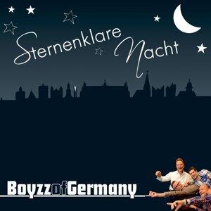 Boyzz of Germany 歌手頭像