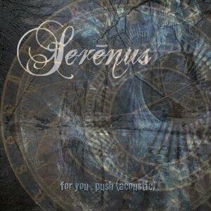 Serenus 歌手頭像