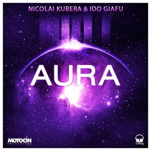Nicolai Kubera & Ido Giafu 歌手頭像