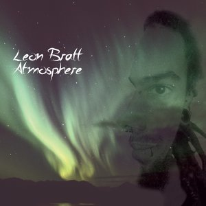 Leon Bratt 歌手頭像