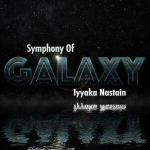 Iyyaka Nastain 歌手頭像