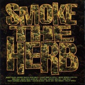 Smoke The Herb 歌手頭像