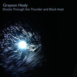 Grayson Healy 歌手頭像