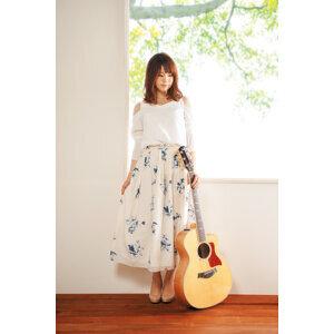 浜崎絵里歌 (ERIKA HAMASAKI) 歌手頭像