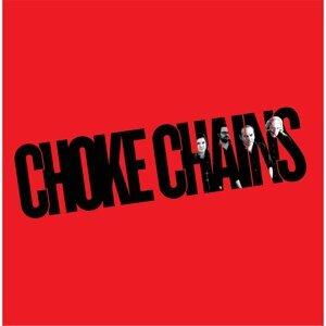 Choke Chains 歌手頭像