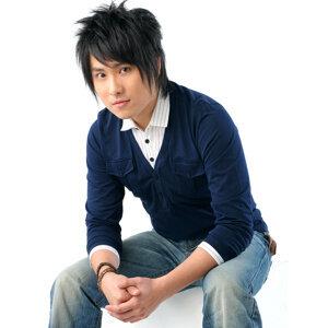 李志清 歌手頭像