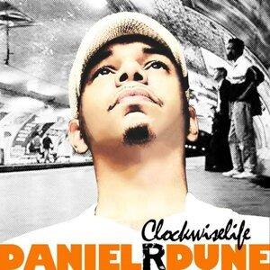 Daniel R. Dune 歌手頭像