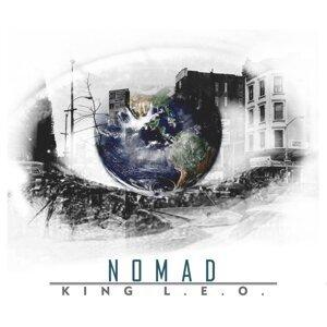 King L.E.O. 歌手頭像