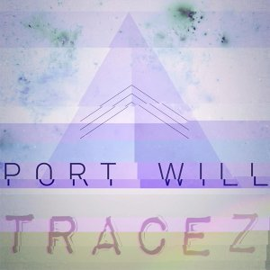 Port:Will 歌手頭像