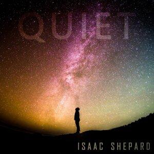 Isaac Shepard (伊薩克‧夏帕德) 歌手頭像
