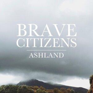 Brave Citizens 歌手頭像