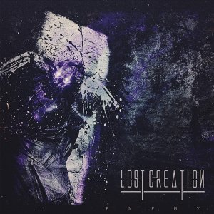Lost Creation 歌手頭像